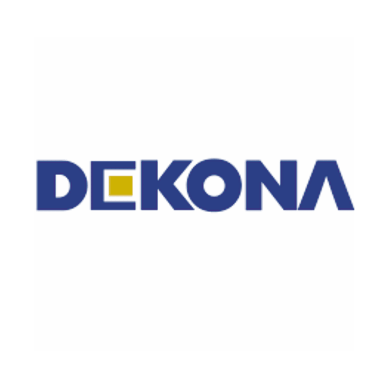 dekona_prakon_referencie