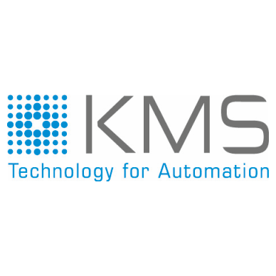 kms_prakon_referencie