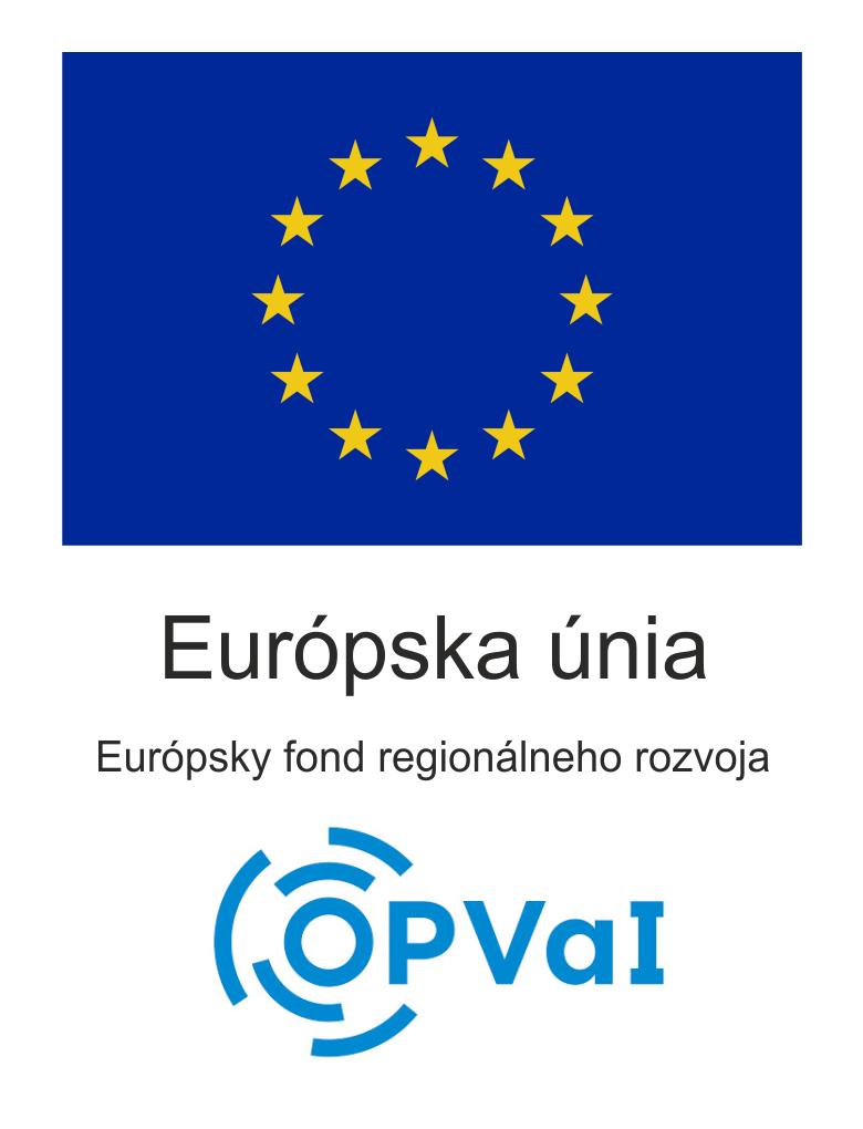 prakon_projekt_0006