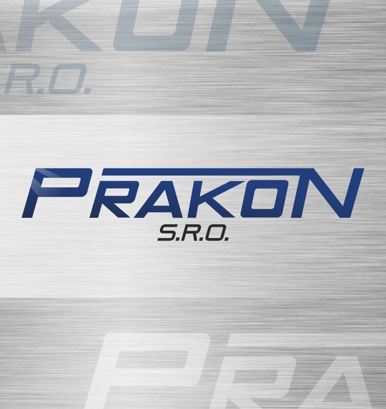 prakon_sro_o_spolocnoasti_prakovce