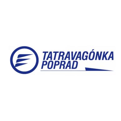 tatravagonka_prakon_referencie
