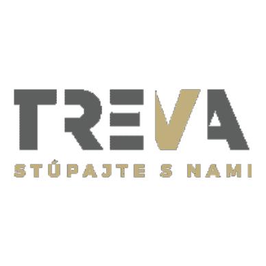 treva_prakon