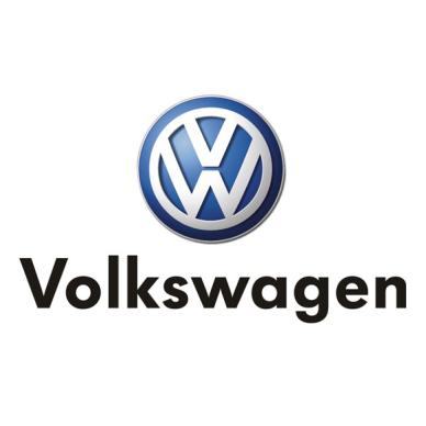 volkswagen_prakon_referencie