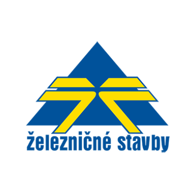 zeleznicne_stavby_kosice_prakon_referencie
